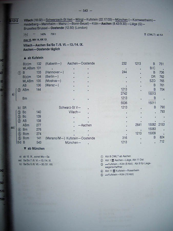 http://www.vonderruhren.de/aachenbahn/download/zp1986_d1212.jpg