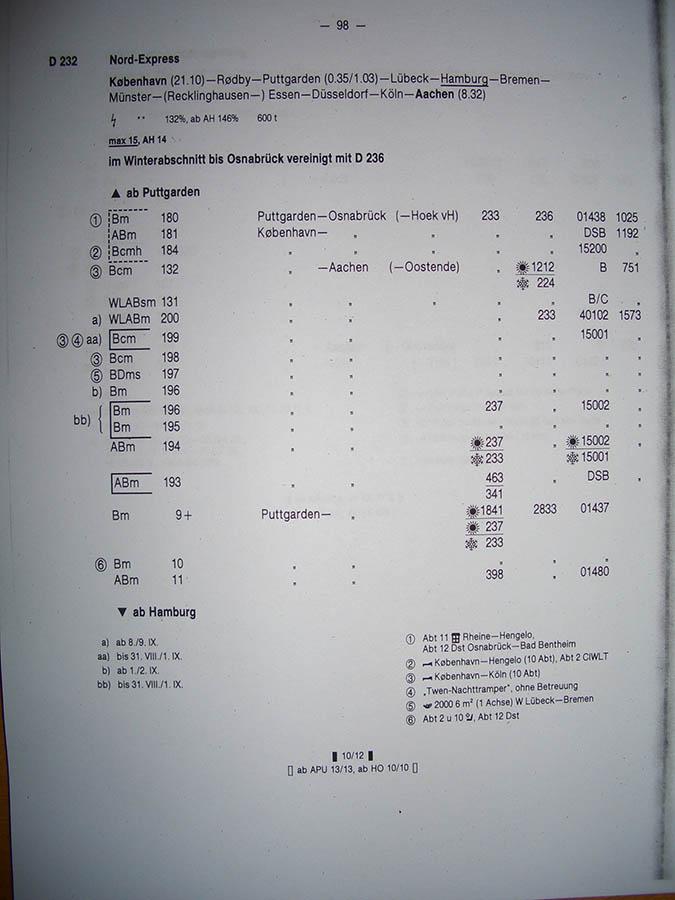 http://www.vonderruhren.de/aachenbahn/download/zp1986_d232.jpg