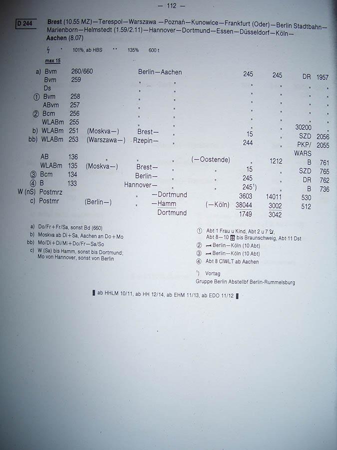 http://www.vonderruhren.de/aachenbahn/download/zp1986_d244.jpg